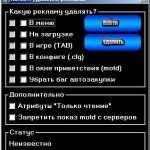 1735-2059198-7775651-jpg-5768061