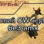 2129-4467994-4689475-jpeg-9505774