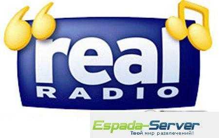 Real Radio Reborn! v0.63