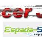cnop10sgoct-9072076-3839900-png-4019115