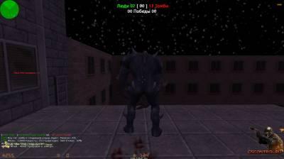New_Zombie[CSO]_By NickLine