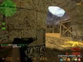 Плагин Gold AK-47