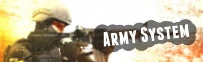 Army System (EA) v2.1.4