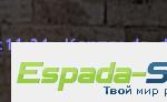 veoazhvycy-2956958-7859949-png-2026018